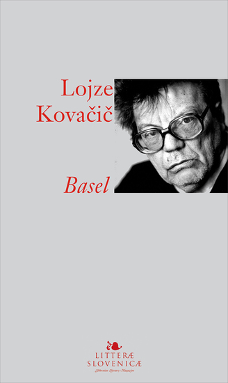 Basel - cover