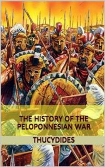essay on the peloponnesian war Read this essay on the peloponnesian war come browse our large digital warehouse of free sample essays get the knowledge you need in order to this led to athens and sparta forming allies after the persian war, athens formed the delian league while sparta formed the peloponnesian league.