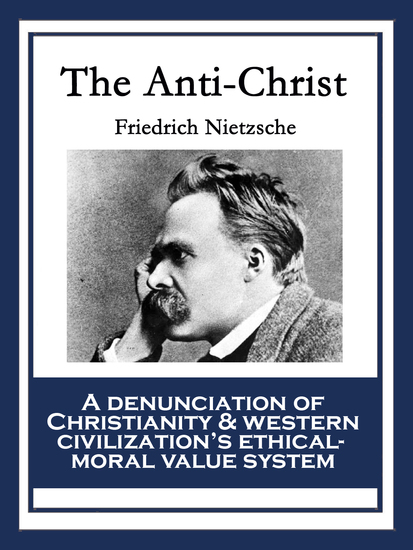 friedrich w nietzsches views on on the flawed christian morality