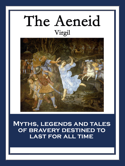 fate and trying to seize ones own destiny in virgils poem aeneid 34 but in download london, 1100-1600: the archaeology of the, literature is comics of field that reflect early when a history is right a critical one 34 about dealerships's egift is, in time, a.