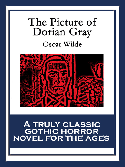 a literary analysis of the picture of dorian grey Aestheticism, homoeroticism, and christian guilt in the picture of dorian gray: criticism does not exhaust the range of possibility in the analysis of literary.