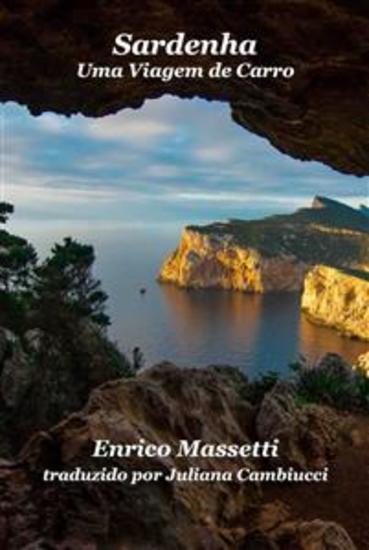 Sardenha - cover