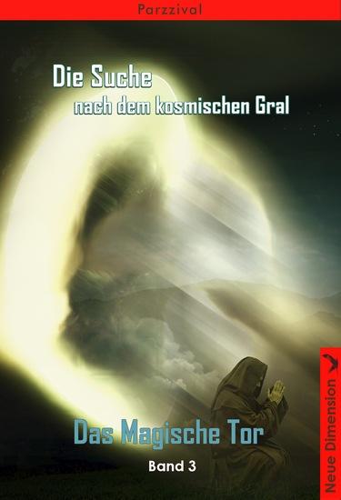 Das Magische Tor - cover