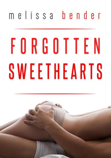 Forgotten Sweethearts - cover