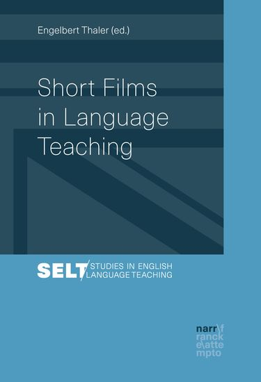 Short Films in Language Teaching - cover