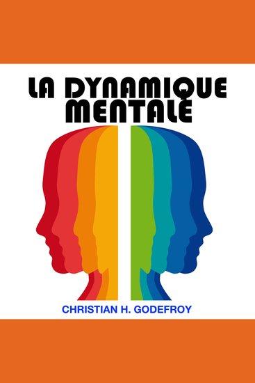 Dynamique Mentale La - cover