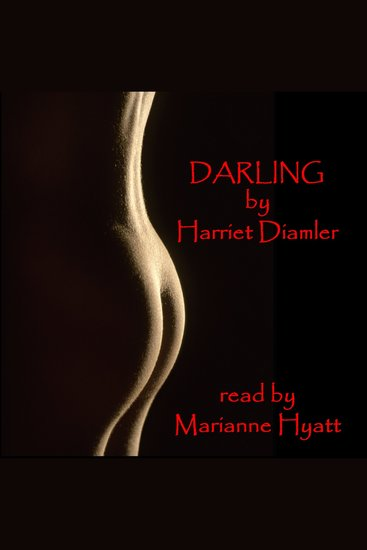 Darling: An Erotic Classic - cover