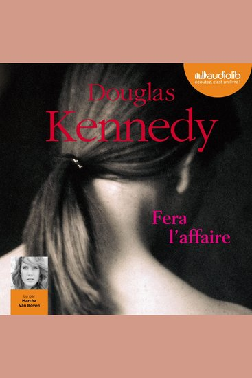 Fera l'affaire - cover