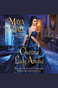 Maya Rodale Read His Her Books Online border=