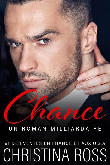 Chance - version française - Série Encore une nuit - cover