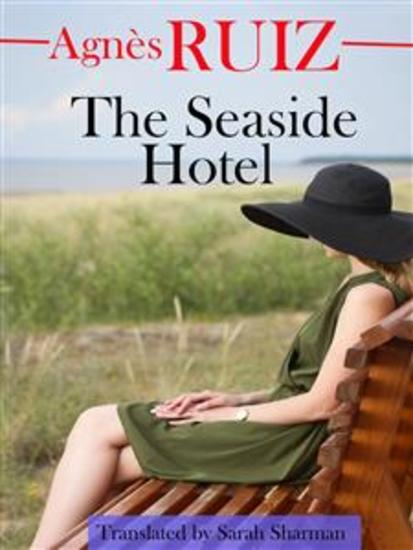 The Seaside Hotel - cover