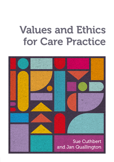 case studies in ethics and values Ethical dilemmas, cases, and case studies engineering ethics case studies from the ethics education library case studies from the book engineering ethics.