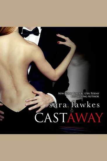 Castaway - cover