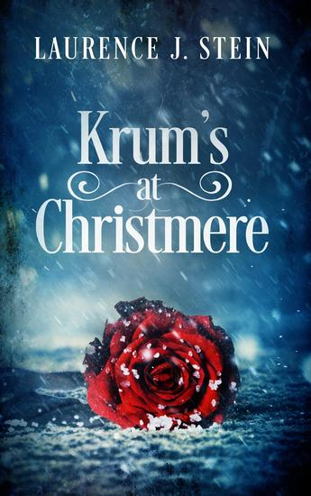 Krum's at Christmere - cover