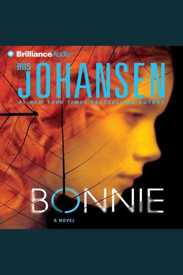 Bonnie - cover