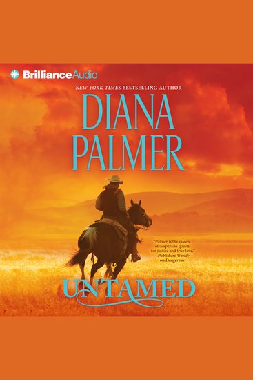 Read untamed online