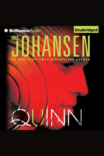 Quinn - cover