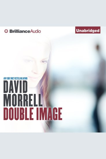 Double Image - cover