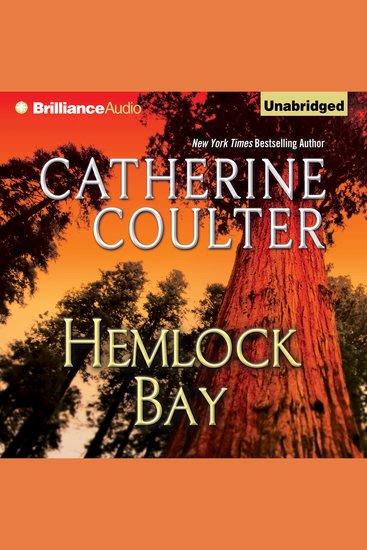 Hemlock Bay - cover