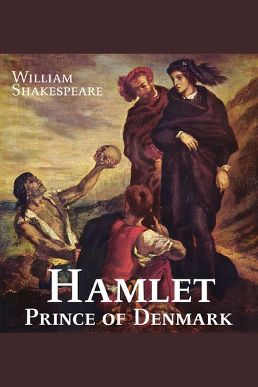 an analysis of the price of denmark in the play hamlet