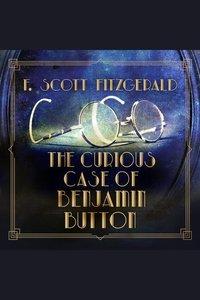 the curious case of benjamin button francis scott fitzgerald pdf
