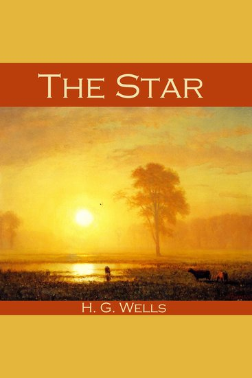 The Star - cover