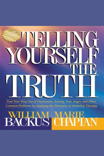 comparing adams with backus and chapian Adams, backus and chapiandocx adams with backus and chapian 1 adams with backus and the counselor then aids the client in comparing these misbeliefs to the.
