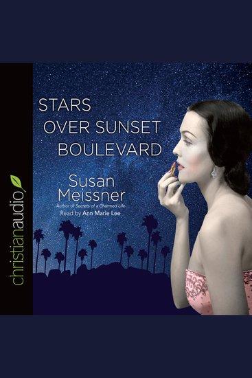 sunset boulevard essay example