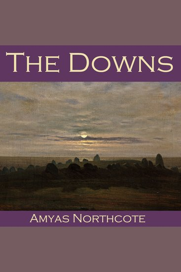 The Downs - cover