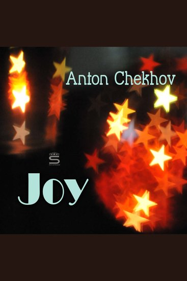 Joy - cover
