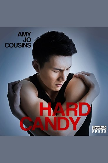 Hard Candy - cover