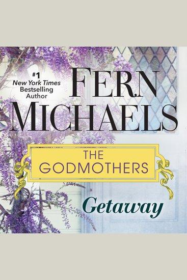 Getaway - cover