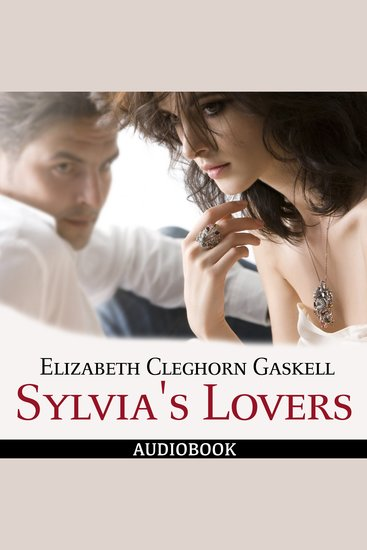 Sylvia's Lovers - cover