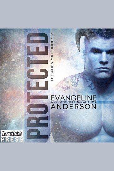 Protected - cover