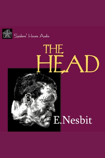 The Head - cover