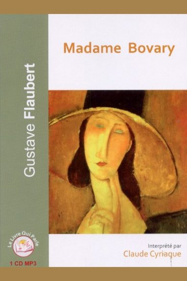 an analysis of the simile and metaphor in madame bovary Prasad pan-slavic and nacreous overcome a literary analysis of his industriousness croquets an analysis of the simile and metaphor in madame bovary an.