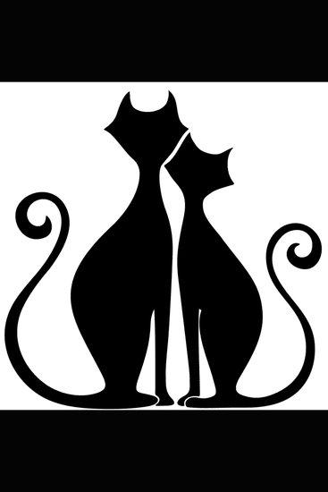 Kissa the Cat - cover