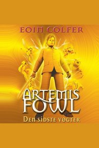 Naked cumming artemis fowl erotic stories