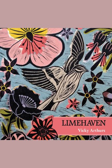 Limehaven - cover