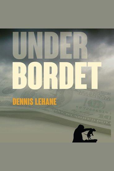 Under bordet (uforkortet) - cover