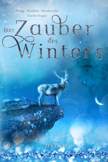 Der Zauber des Winters - cover