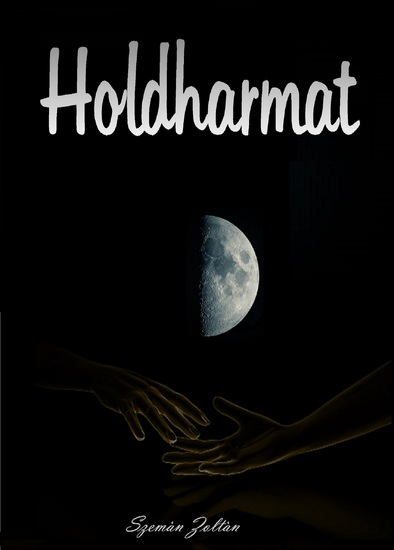 Holdharmat - cover