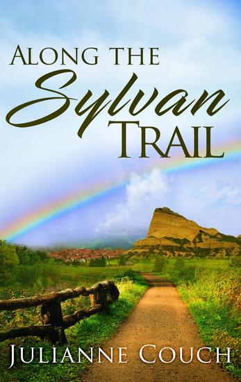 Along the Sylvan Trail - cover