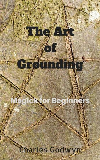 The Art of Grounding - cover