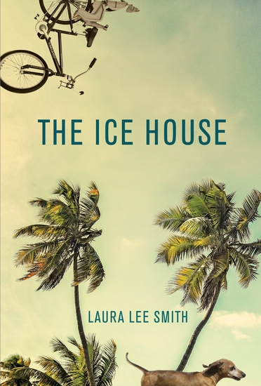 The Ice House - cover