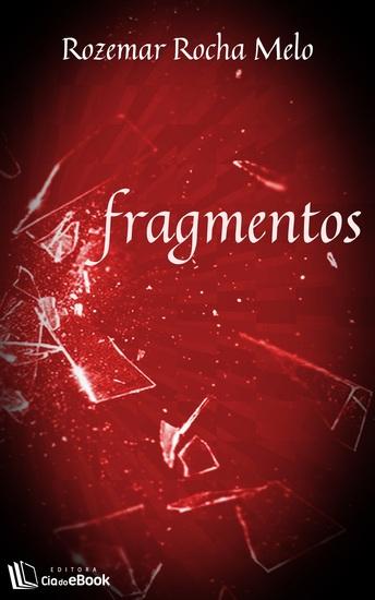 Fragmentos - cover