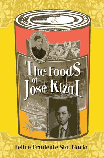 a la defensa jose rizal Powerpoint: rizal (1st page) jose albert was with rizal a la defensa (to la defensa) april 30,1889.