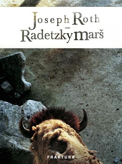 Radetzky marš - cover