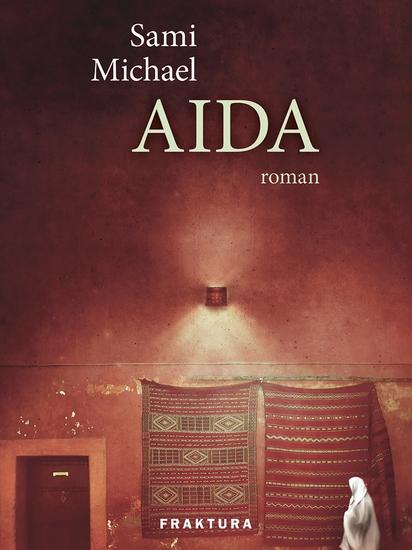 Aida - cover