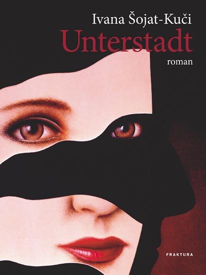 Unterstadt - cover